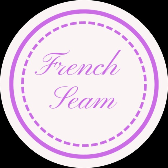 thefrenchseam